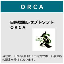 日医標準レセプトソフト